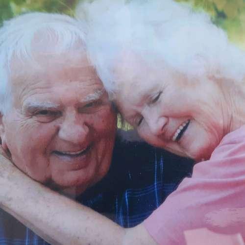 Steuben Senior Services Fund, Inc. | The Jacquiers