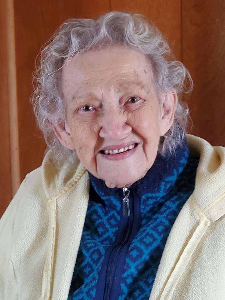 Steuben Senior Services Fund, Inc. | Bertha