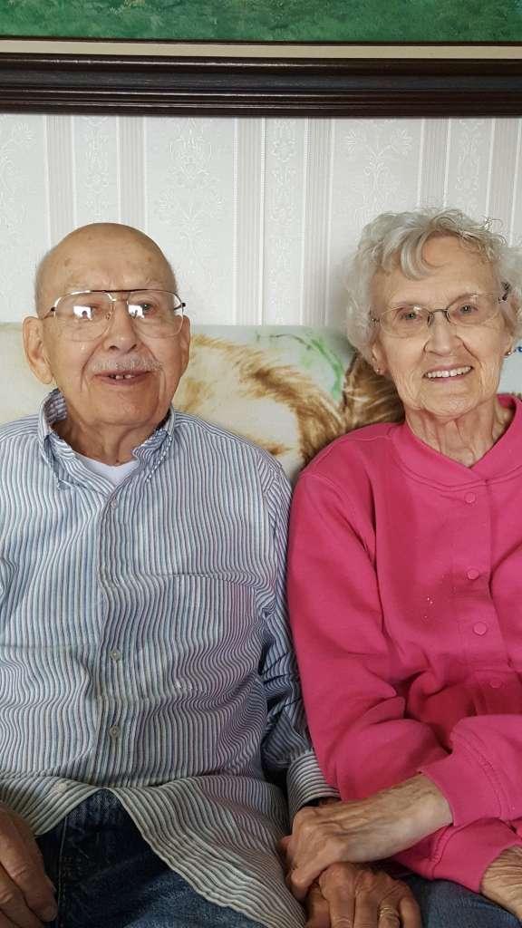 Steuben Senior Services Fund, Inc. | Jack & Kathryn