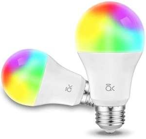 Steuben Senior Services Fund, Inc. | Smartlight