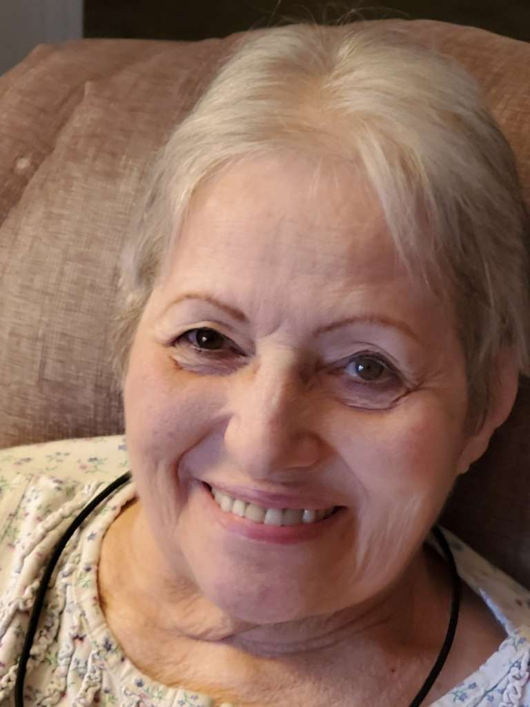 Steuben Senior Services Fund, Inc. | Lynn DeJaiffe