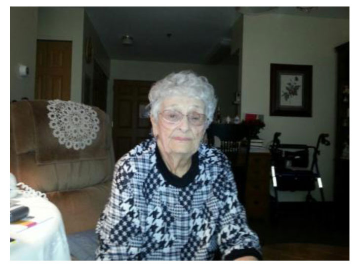 Steuben Senior Services Fund, Inc. | Fall 2013 Newsletter