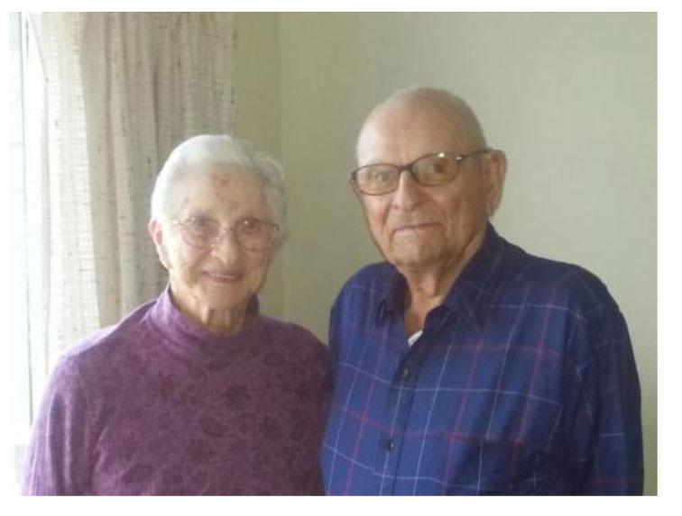Steuben Senior Services Fund, Inc. | Fall 2014 Newsletter
