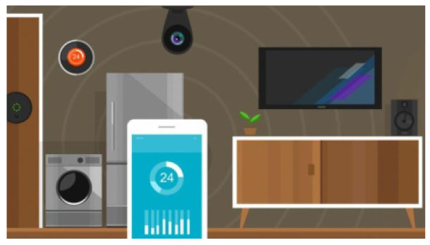 Steuben Senior Services Fund, Inc. | Smart Technology