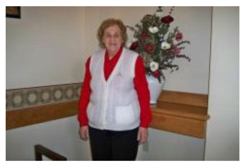 Steuben Senior Services Fund, Inc. | Spring 2012 Newsletter