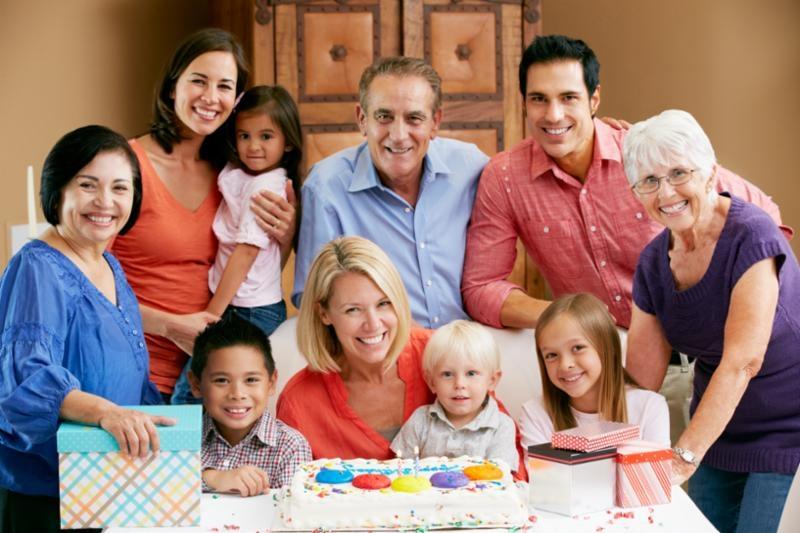 Steuben Senior Services Fund, Inc. | Spring 2020 Newsletter