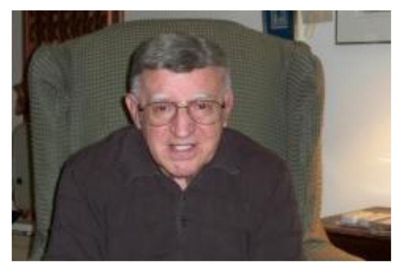 Steuben Senior Services Fund, Inc. | Winter 2012 Newsletter